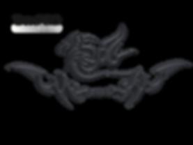 web page black dragon.png
