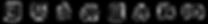 Screen%20Shot%202020-05-21%20at%2012.10_