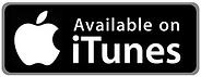 pngkey.com-amazon-music-icon-png-3421156