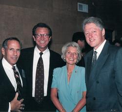 Clinton Harmon