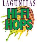 HiFi-Hops_10mg_logo.jpg