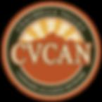 CVCAN[1].png