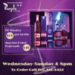 REVISED Purple Room Booze Graphic Instag