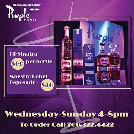 REVISED Purple Room Booze Graphic Instag