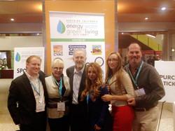 SoCal Energy + Water Summit