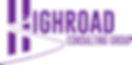 highroad logo hdOveryLay.png
