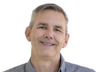 Brad Fuhr