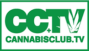 CannabisClub.TV_.png