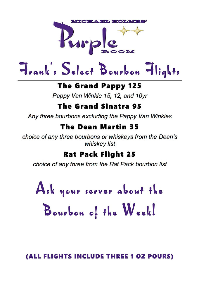 PR Bourbon Flight Menu Dec 19.jpg