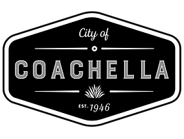 City of Coachella Logo.png
