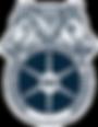 Logo - 1932 (White Outline) (1)-1.png
