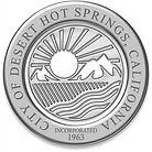 DHS_Seal Logo.jpg