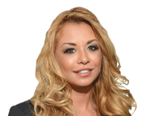Cynthia Orozco