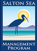 Salton Sea Management Plan (SSMP)