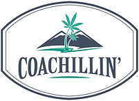 Coachillin Logo_housed_ FULL-COLOR (no w
