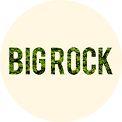 Big Rock RECEPTION.png