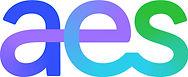 AES_Logo-RBG-S.jpg