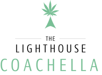 Coachella+sea+logo.png