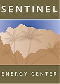Sentinel_logo-01.jpg