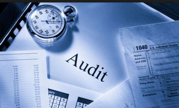 audit-2.jpg