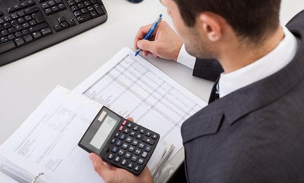 Independent-Auditors-Presentation.jpg