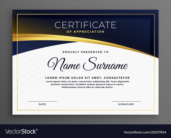 stylish-modern-diploma-certificate-desig