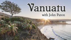 Vanuatu_citybanner2