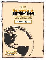 LEADER cover - India.jpg