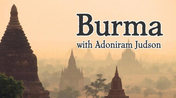 Burma_citybanner2