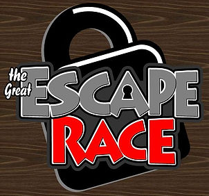 Great escape logo2.jpg
