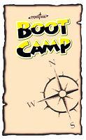Boot Camp - Vanuatu.jpg
