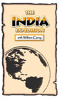 Exped cover - India.jpg