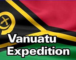 Vanuatu_banner_1.jpg