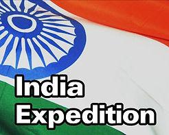 India_banner_1.jpg