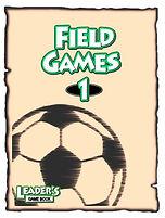 LEADER - Field Games Book 1.jpg