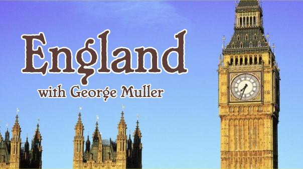 England_citybanner2