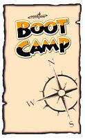 Boot Camp - India.jpg
