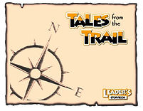 TALES cover - India.jpg