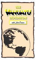 Exped cover - Vanuatu.jpg