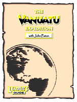 LEADER cover - Vanuatu.jpg