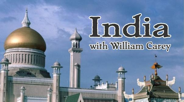 India_citybanner2