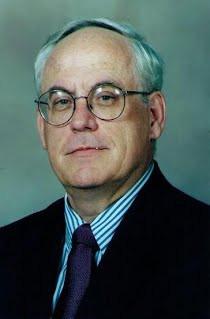 Keynote: Dr Lorin Anderson