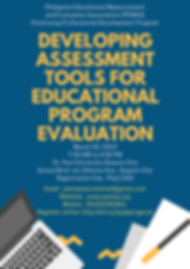 poster CPDP program evakuation.png