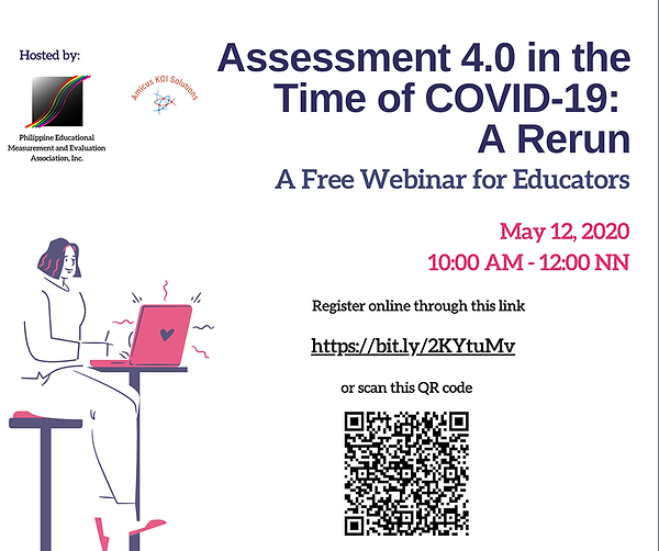 poster CPD May 12 rerun.png