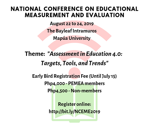NCEME poster 2019.png