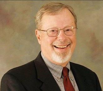Keynote: Dr Rick Stiggins