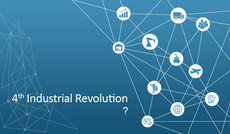 What Happens to Educational Assessment in the 4th Industrial Revolution?