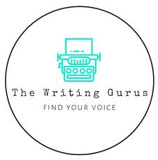 writing gurus logo_edited.png