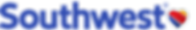 Southwest_Airlines_logo_2014.png