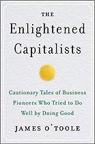 Enlightened_Capitalist.jpg